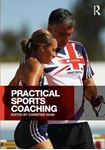 Picture of Practical Sports Coaching