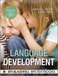 Picture of Language Development