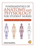 Picture of Fundamentals of Anatomy and Physiology for Student Nurses
