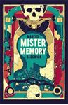 Picture of Mister Memory