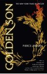 Picture of Golden Son