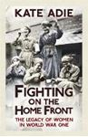 Picture of Fighting on the Home Front
