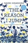 Picture of Reason I Jump: One Boy's Voice from the Silence of Autism