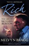 Picture of Rich: The Life of Richard Burton