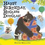 Picture of Happy Birthday, Hugless Douglas