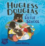 Picture of Hugless Douglas Goes to Little School