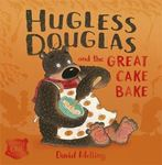 Picture of Hugless Douglas and the Great Cake Bake