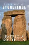 Picture of Story of Stonehenge