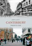 Picture of Canterbury Through Time