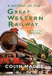 Picture of History of the Great Western Railway