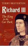 Picture of Richard III: The King in the Car Park