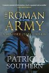 Picture of Roman Army: A History 753BC-AD476