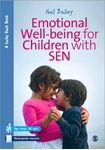 Picture of Emotional Well-being for Children with Special Educational Needs