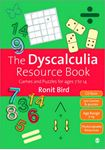 Picture of Dyscalculia Resource Book