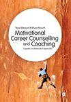 Picture of Motivational Career Counselling & Coaching