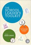 Picture of The School Leaders Toolkit: Practical Strategies for Leading and Managing
