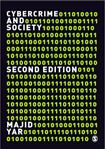 Picture of Cybercrime and Society 2ed
