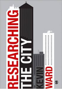 Picture of Researching the City: A Guide for Students