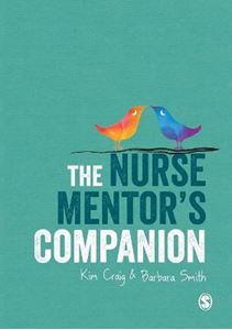 Picture of Nurse Mentor's Companion
