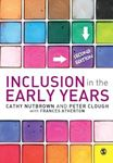 Picture of Inclusion in the Early Years 2ed