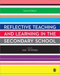 Picture of Reflective Teaching & Learning in the Secondary school 2e