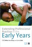 Picture of Extending Professional Practice in the Early Years