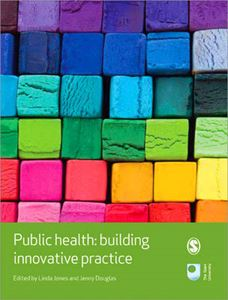 Picture of Public Health: Building Innovative Practice