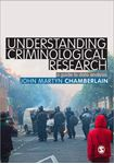 Picture of Understanding Criminological Research