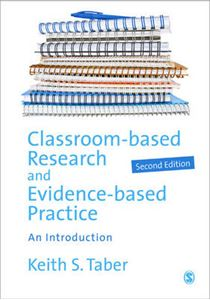 Picture of Classroom-Based Research and Evidence-Based Practice: An Introduction 2ed