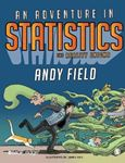 Picture of Adventure in Statistics: The Reality Enigma