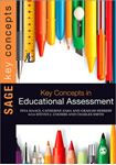 Picture of Key Concepts in Educational Assessment