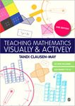 Picture of Teaching Mathematics Visually and Actively