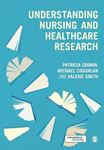 Picture of Understanding Nursing and Healthcare Research