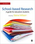 Picture of School-Based Research