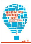 Picture of Rediscovering Grounded Theory