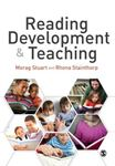 Picture of Reading Development and Teaching