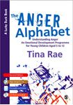 Picture of Anger Alphabet: Understanding Anger - An Emotional Development Programme for Young Children Aged 6-12 2ed