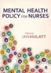 Picture of Mental Health Policy for Nurses