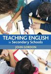 Picture of Teaching English in Secondary Schools