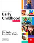 Picture of Introduction to Early Childhood