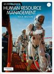 Picture of Introduction to Human Resource Management 2ed