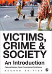 Picture of Victims, Crime and Society 2ed