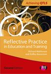 Picture of Reflective Practice in Education and Training 2ed