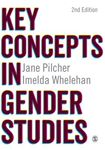 Picture of Key Concepts in Gender Studies 2ed