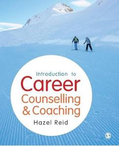 Picture of Introduction to Career Counselling & Coaching
