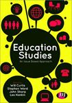 Picture of Education Studies : An Issued Based Approach 3ed