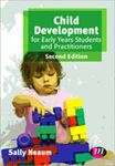 Picture of Child Development for Early Years Students and Practitioners 2ed