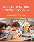 Picture of Subject Teaching in Primary Education