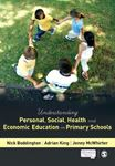 Picture of Understanding Personal, Social, Health and Economic Education in Primary Schools