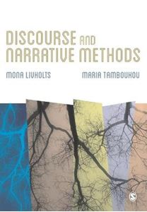 Picture of Discourse and Narrative Methods: Theoretical Departures, Analytical Strategies and Situated Writings